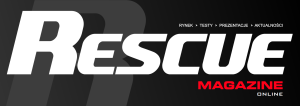 Logo-Rescue-Magazine