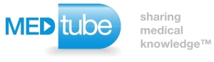 MEDtube-logo