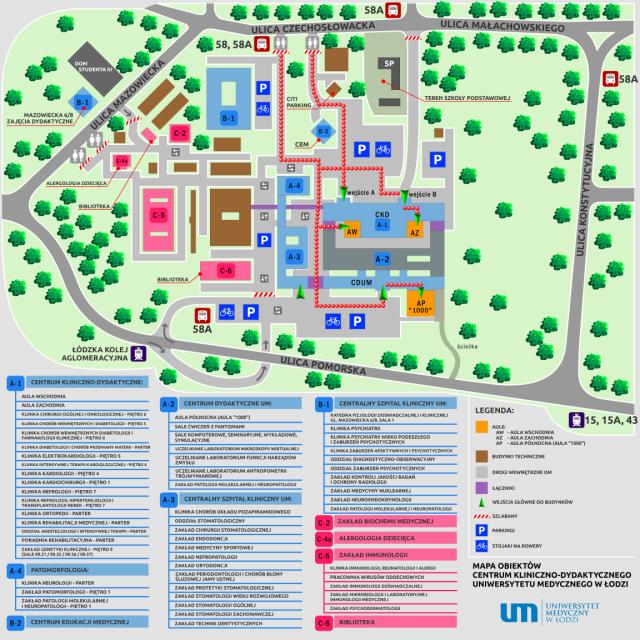 Mapa dojazdu.png