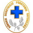 logo gopr.png