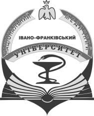 logo UM Iwano-frankowsk.jpg