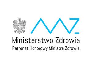 mz-01-300x225