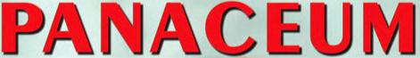 Panaceum_logo